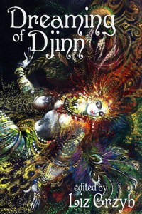 dreaming-of-djinn-web (2)