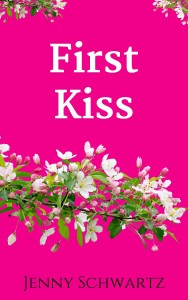 Clean romance, Kindle Unlimited,