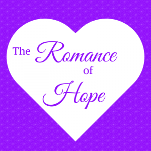 romance of hope icon