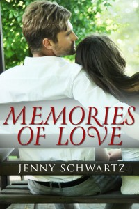 Memories Of Love_Final