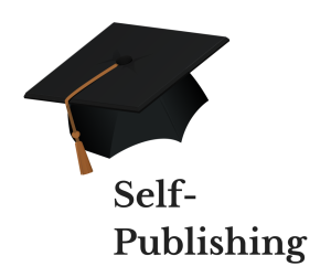 learning, selfpublishing, kindle unlimited,