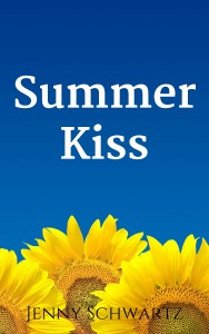 summerkiss