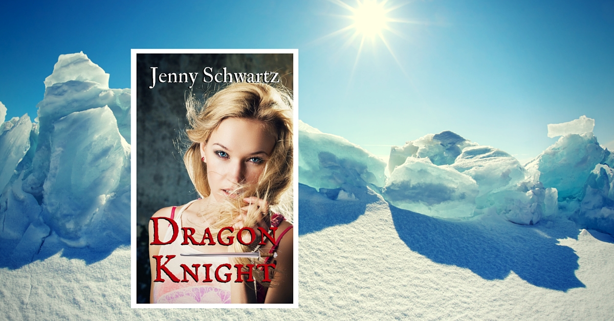 dragon knight, pnr, kindle unlimited,