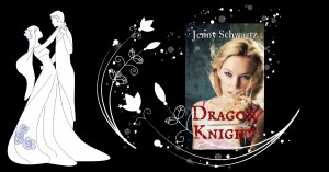 Dragon Knight, kindle unlimited paranormal romance,