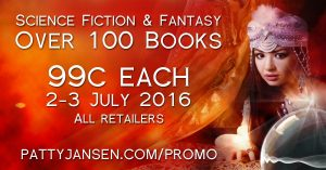 sci fi and fantasy books,