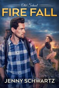 paranormal romance, kindle unlimited, new release,