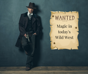 weird westerns, kindle unlimited,