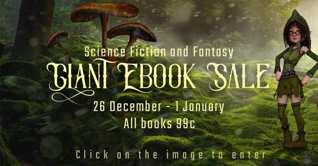 scifi, science fiction, fantasy, books,